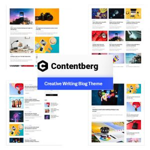 Contentberg Blog Content Marketing Blog