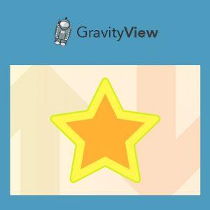GravityView Ratings & Reviews