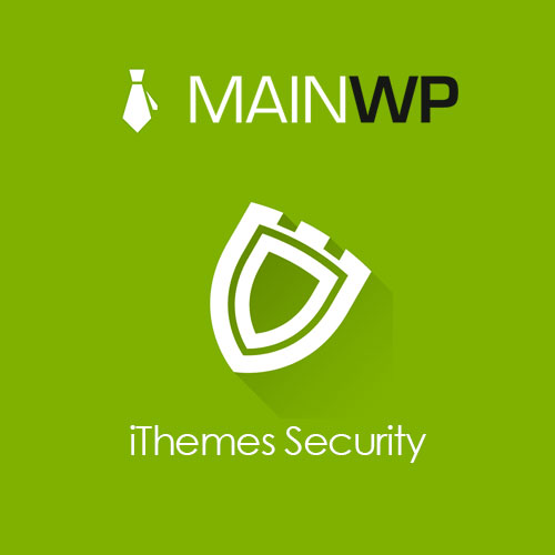 MainWP Client Reports