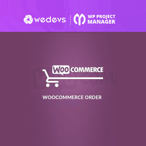 WP Fastest Cache WordPress Plugin Premium