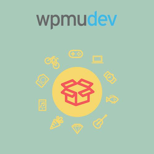WPMU DEV Membership