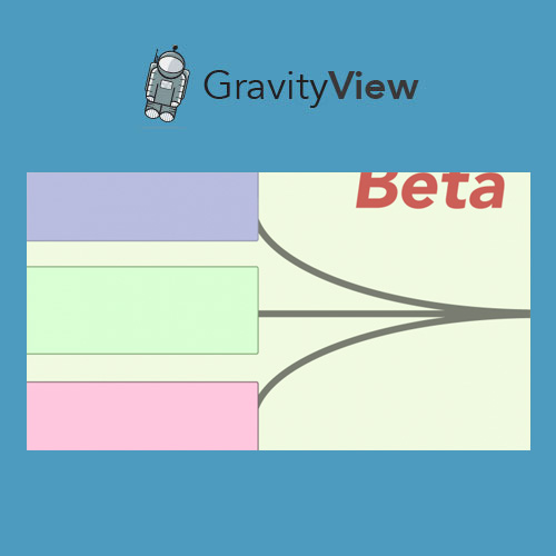 GravityView – Multiple Forms