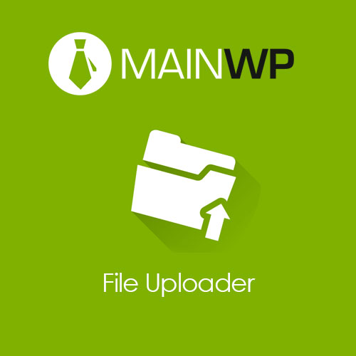 StartUp – Responsive Multi-Purpose WordPress Theme