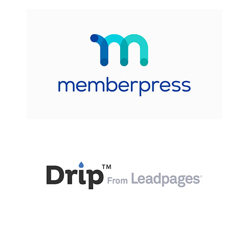 MemberPress Drip – Tags Version