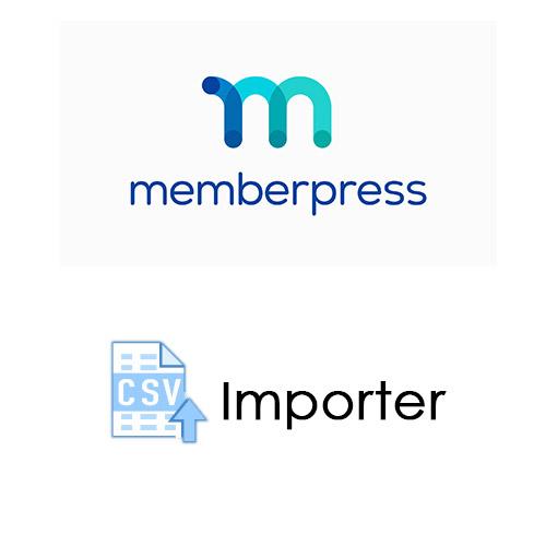 MemberPress GetResponse