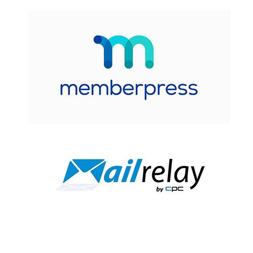 MemberPress Mailrelay