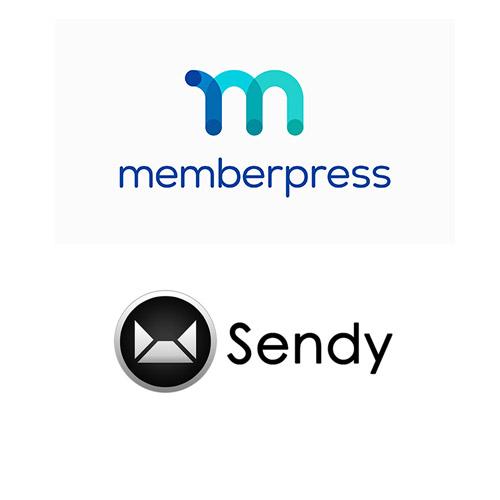 MemberPress Sendy