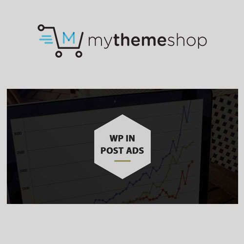 MyThemeShop WP In Post AdsV