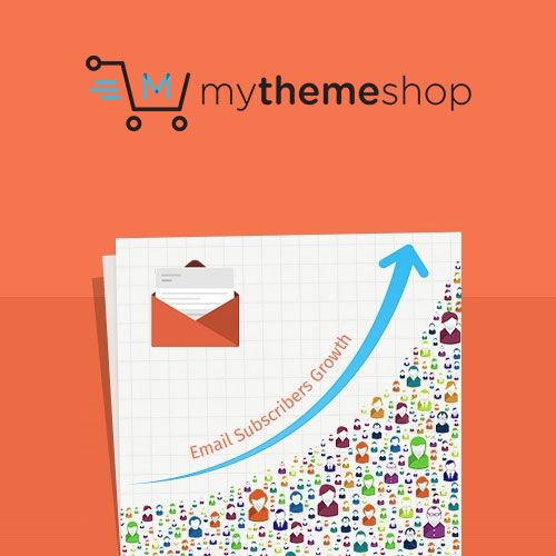 MyThemeShop WP Subscribe Pro