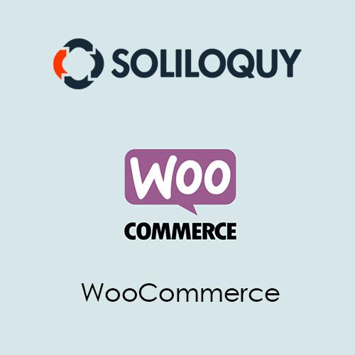 Soliloquy WooCommerce Addon
