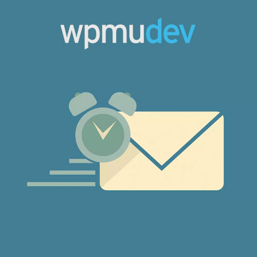 WPMU DEV Automessage