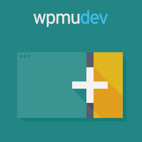 WPMU DEV Custom Sidebars Pro