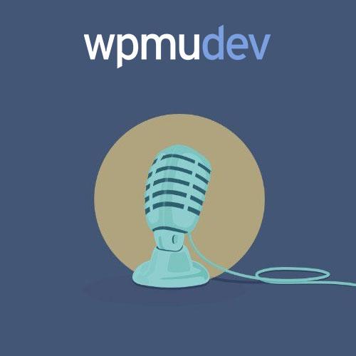 WPMU DEV Live Stream Widget
