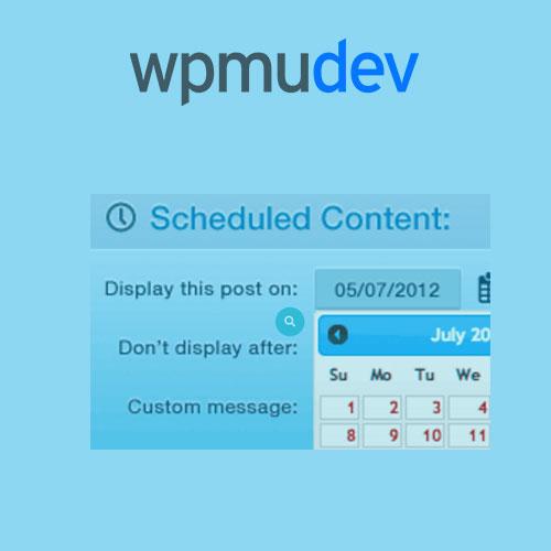 WPMU DEV Pro Sites