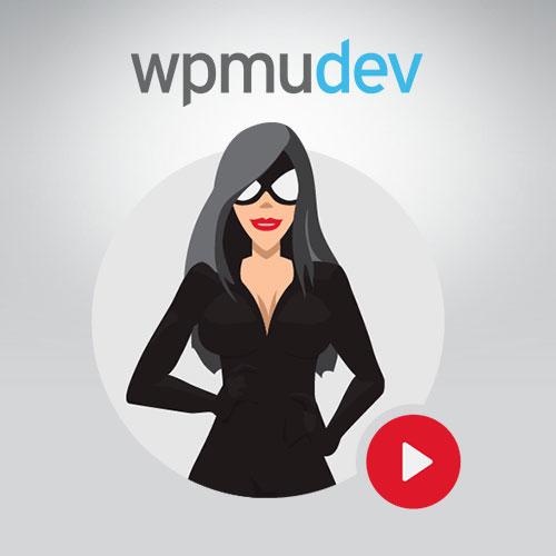 WPMU DEV Site Categories