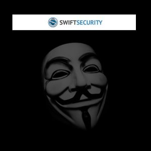 Swift Security Bundle