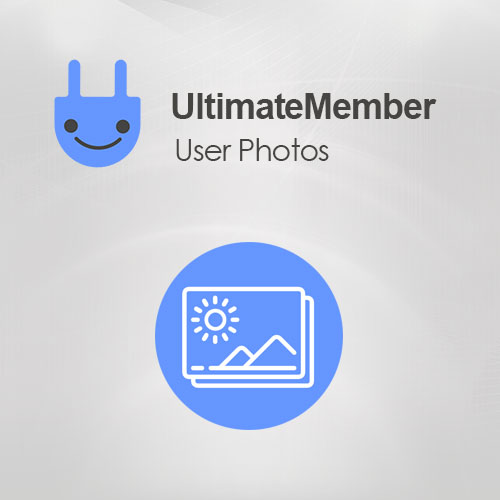 Ultimate Member User Photos Addon